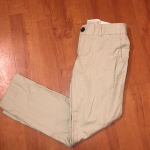 Banana Republic Women's Khakis